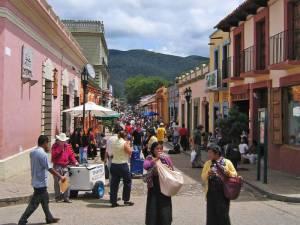 MexicoCityToAntiguaItinerary2CentralAmerica-147351312274897_800_600