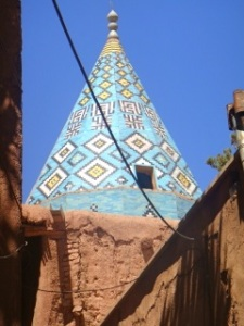 design-in-Abyaneh