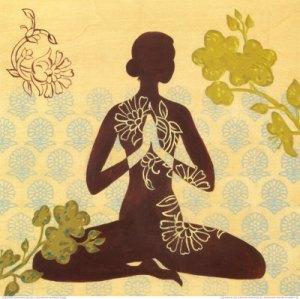 yoga-art-8