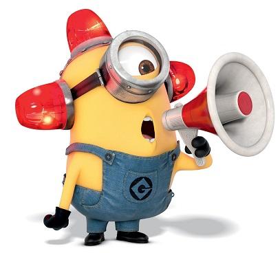 minion-megaphone